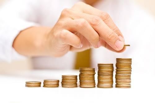 invirte a partir de $100 o hasta 100,000 mil gana 20% anual.