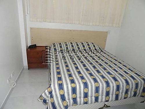 invista em riviera: világio,  3 dormitórios