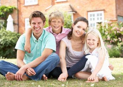 invista na sua família! 035