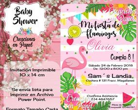 Tarjetas De Invitacion Barbie Invitaciones Y Tarjetas Por