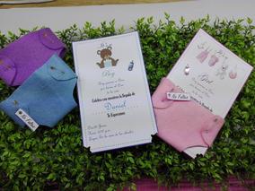 Tarjetas De Invitaciones En Foami Invitaciones Y Tarjetas