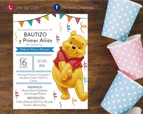 Tarjetas De Invitacion Minnie Cebra Invitaciones Y