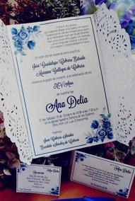 Invitacion Bautizo Para Imprimir Invitaciones Y Tarjetas