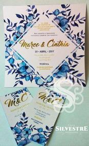 Tarjeta Socio Azul Invitaciones Y Tarjetas Por Por Unidad