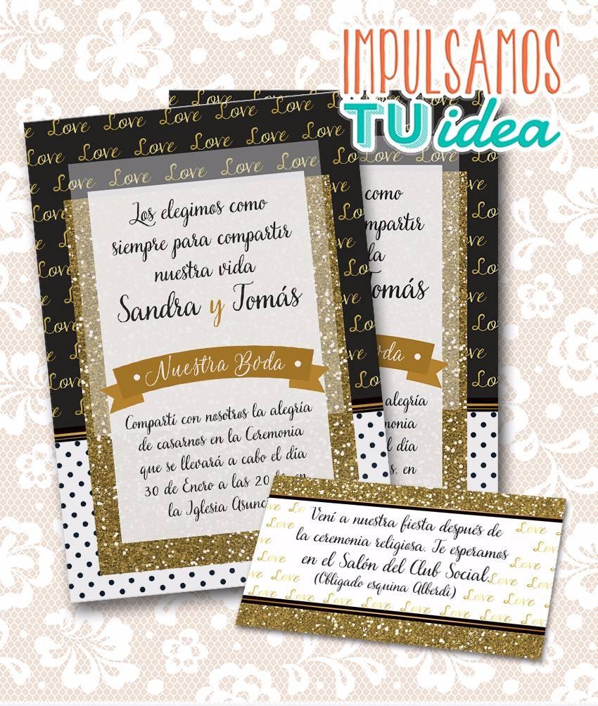 invitacin de boda para imprimir tarjeta y personal s y t cargando zoom