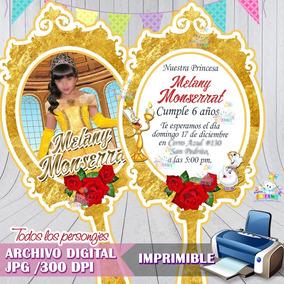 Tarjetas Cumpleaños Electronica Invitaciones Y Tarjetas