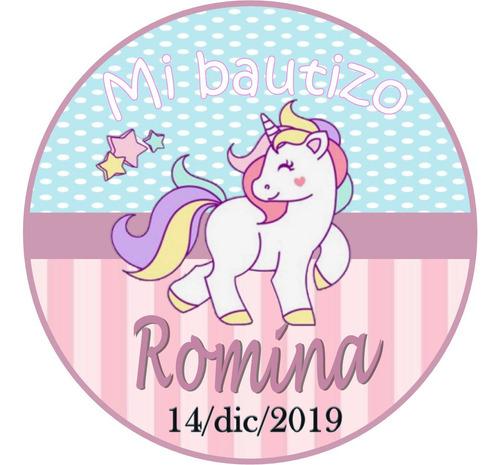 invitacion digital mas stickers de regalo