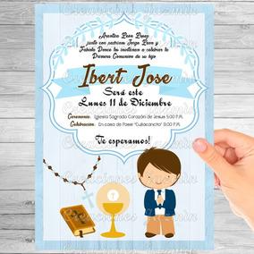 Para Hacer Invitaciones Invitaciones Y Tarjetas De Primera