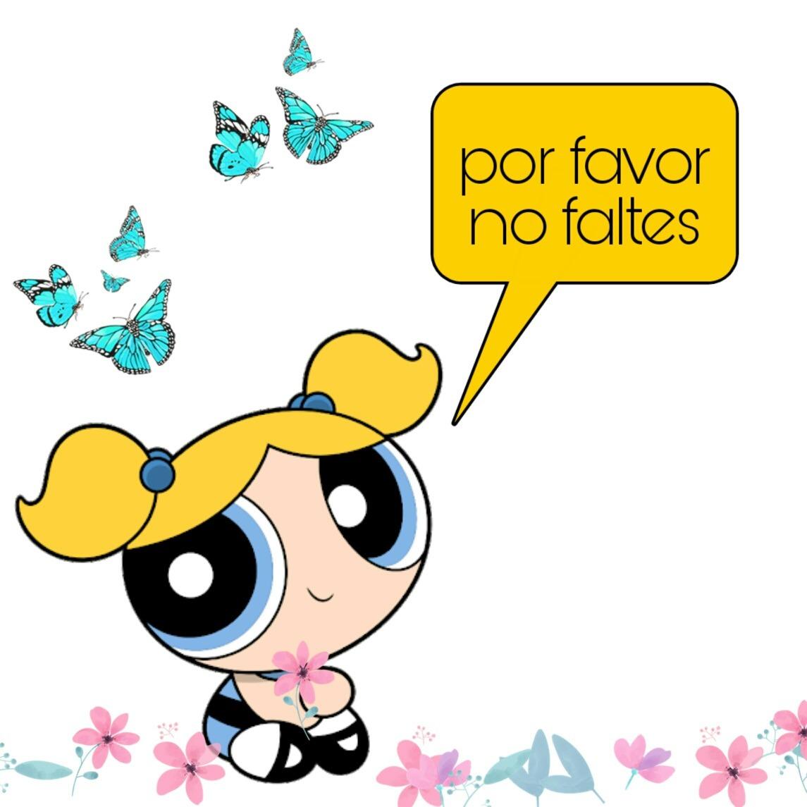 fd57adebcea77 Invitacion Digital Video - Las Chicas Super Poderosas -   150.00 en ...