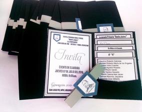 Invitacion Para Graduacion Invitaciones Y Tarjetas Nuevo