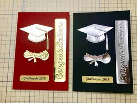 Invitaciones De Graduacion Secundaria Invitaciones Y