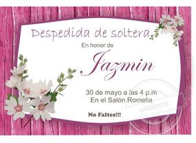 Invitacion Dia Del Niño Invitaciones Y Tarjetas Por Por