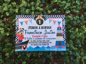 Tarjetas Invitacion Ife Invitaciones Y Tarjetas Por 50