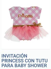 Invitaciones Originales De Presentacion Invitaciones Y