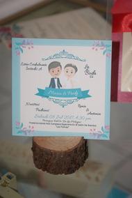 Tarjeta Casamiento Origami Invitaciones Y Tarjetas De Boda