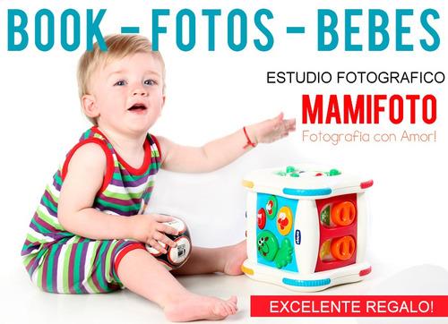 invitacion souvenir foto tarjeta nena primer añito shabby ch