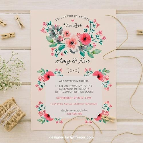 invitacion tarjeta imprimible 15 años casamiento m087
