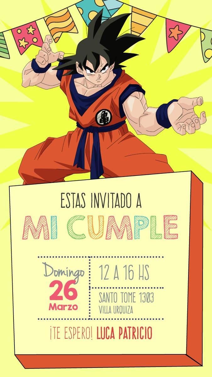 Invitación Whatsapp Sapo Pepe Jorge El Curioso Mickey 270 00