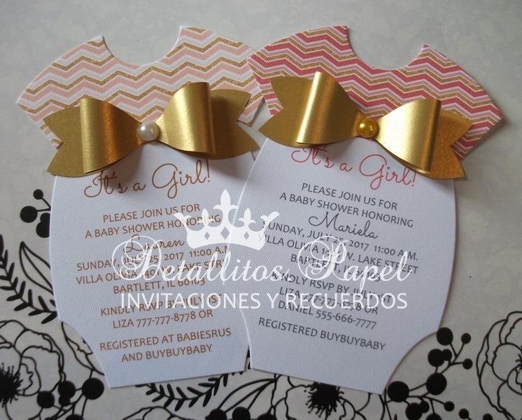24655d1809690 Invitaciones Bautizo