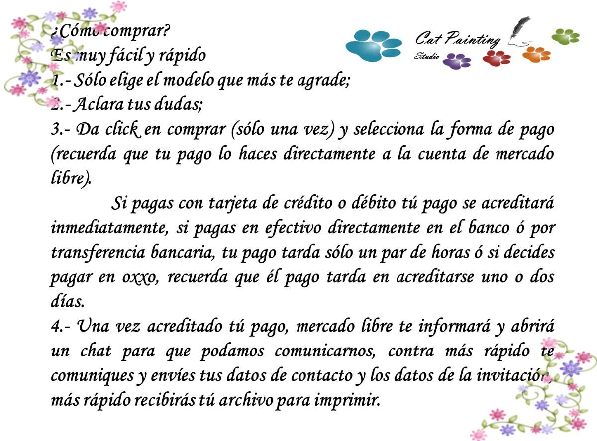 invitaciones bautizo para imprimir osito imprimibles 120 00 en