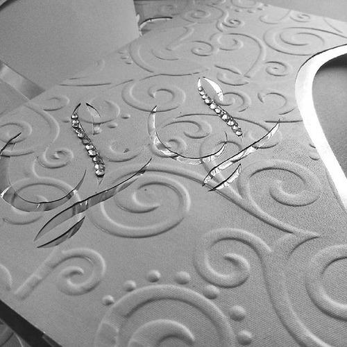 invitaciones bodas baby shower 15 años tarjetas tarjeteria