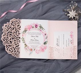 Tarjetas Invitacion 15 A Os Latas Invitaciones Y Tarjetas