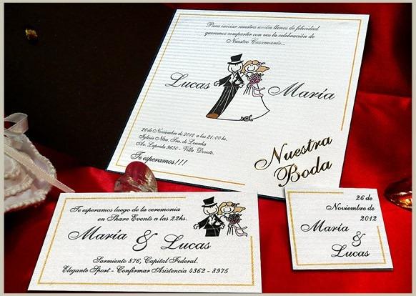 de bodas tarjetas de casamiento azul y dorado
