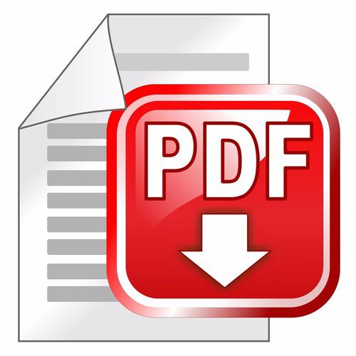 invitaciones digitales dora la exploradora pdf