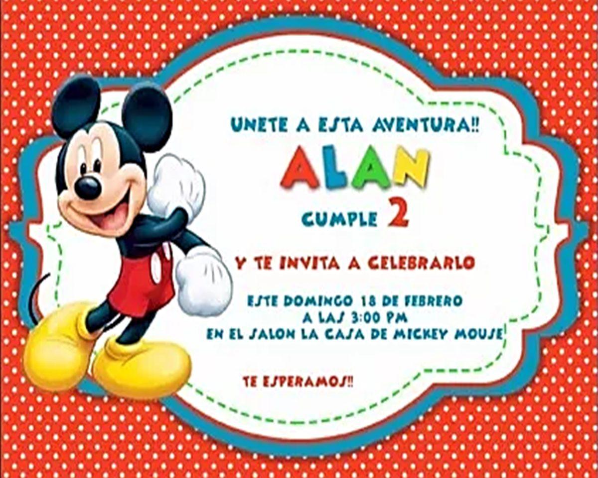 862af44c3bc7b invitaciones digitales infantiles para niños   usted imprime. Cargando zoom.
