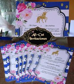Invitaciones Hotel Transilvania Invitaciones Y Tarjetas De