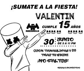 Invitacion Mickey Sobre Ruedas Invitaciones Y Tarjetas