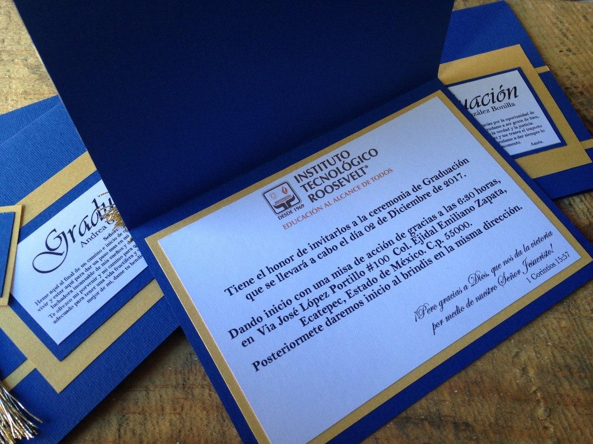 Carta De Invitacion Para Una Kermesse W Carta De