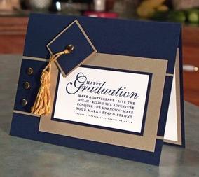 Invitaciones Graduación 22