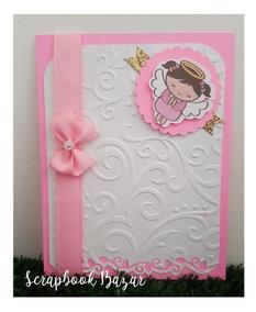 Tarjetas De Invitacion Cumpleaños Hannah Montana
