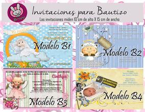 Molde Tarjeta Invitacion Invitaciones Y Tarjetas Por Por