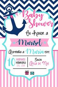 Tarjetas De Invitaciones Para Spa Invitaciones Y Tarjetas