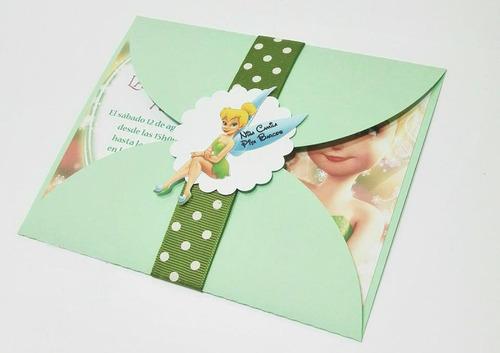 invitaciones infantiles cumpleaños bautizos cajitas bolsitas