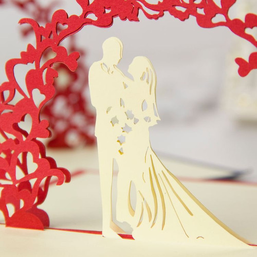 invitaciones matrimonio, 15 años, diplomas de grado