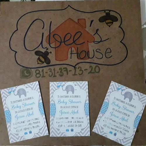 invitaciones,  oraciones , stickers