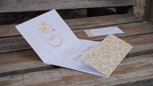invitaciones para bodas y xv años.