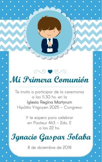 Invitaciones Para Fiestas Teke Wpart Co