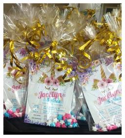 c032fe964 Maleta Dulcero Personalizada - Invitaciones y Tarjetas de Cumpleaños Infantil  en Mercado Libre México