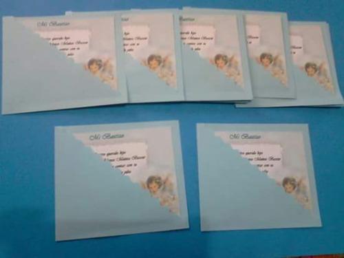 invitaciones personalizadas cumpleaños, baby shower, bautizo