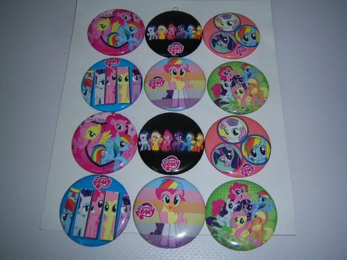 invitaciones platos vasos dulceros my little mi pequeño pony