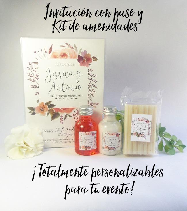 Invitaciones Recuerdos Baby Shower Xv Anos Cumpleanos 39 00