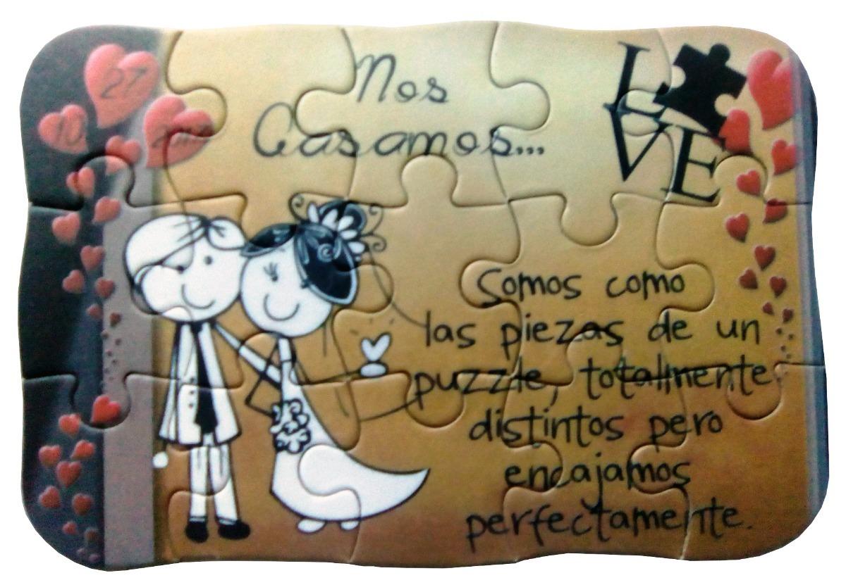 Magnífico Marco De 16 X 20 Rompecabezas Ilustración - Ideas ...