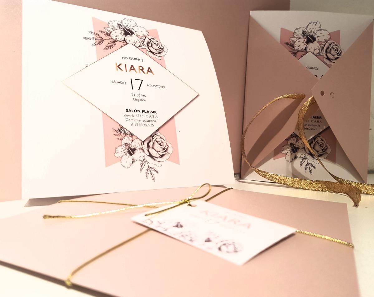 Tarjetas Tarjetas De Boda Invitaciones Boda Vintage Rosas