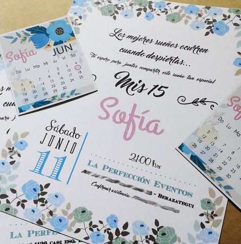 invitaciones tarjetas bautismo primer año cumpleaños