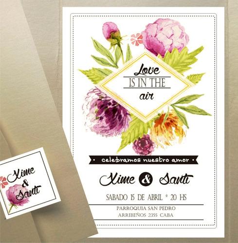 invitaciones tarjetas participaciones casamiento15 años