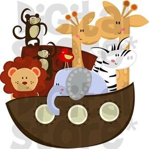 invitaciones y kit de etiquetas baby shower bautizo comunion